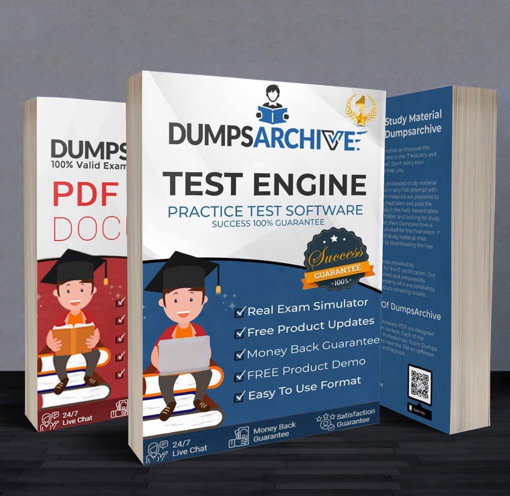 Best Exam Practice Material for MB6-895 Exam Q/&A+SIM